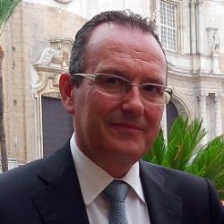 Profesor particular José Luis