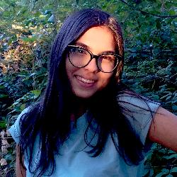 Profesor particular Mariana