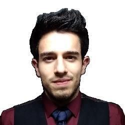 Profesor particular Juan