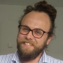 Profesor particular Fco Javier