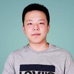 Profesor particular Xing