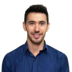 Profesor particular Gonzalo