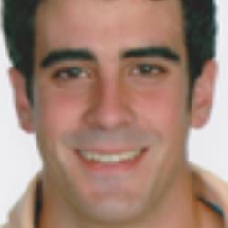 Profesor particular Emilio