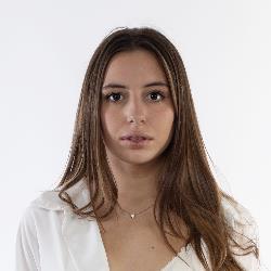 Profesor particular Laia
