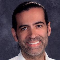 Profesor particular Francesc