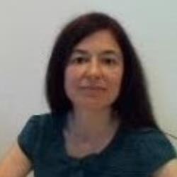 Profesor particular Mª Luisa