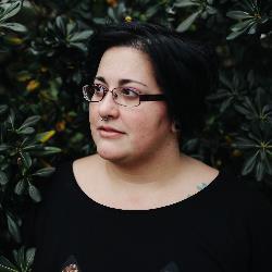 Profesor particular María de los Ángeles