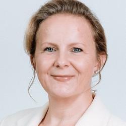 Profesor particular Bettina
