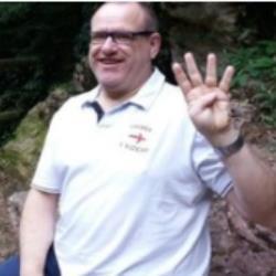 Profesor particular Josep Mª