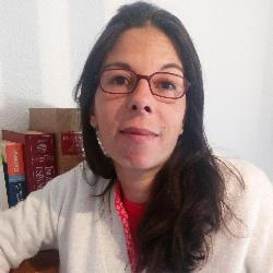 Profesor particular Alba