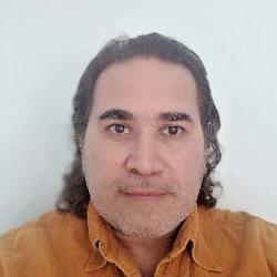Profesor particular Gabriel