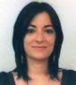 Profesor particular Elisa Mª