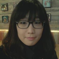 Profesor particular Dahyun