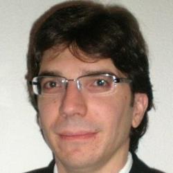 Profesor particular José Ant