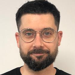 Profesor particular JUANFRAN