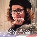 Profesor particular Aleida