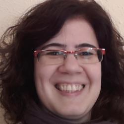 Profesor particular Manuela