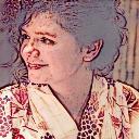 Profesor particular Analía