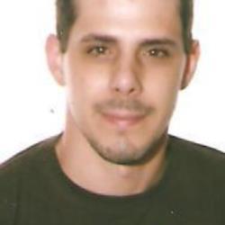 Profesor particular Raul