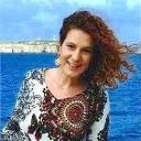 Profesor particular Ioanna