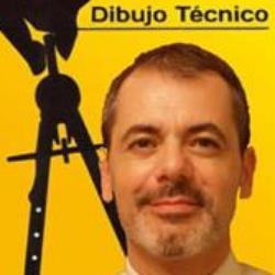 Profesor particular Miguel Á