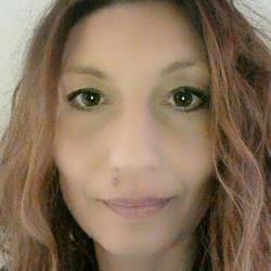 Profesor particular Alessia